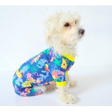 Dogi&Dog Animals Tulum (Küçük Irk)
